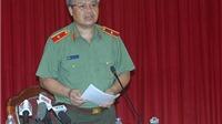 Vì sao Công an tỉnh Yên Bái quyết định khởi tố vụ Đỗ Cường Minh nổ súng?