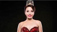 Vắng Kỳ Duyên, 6 cựu hoa hậu được mời dự chung kết Hoa hậu Việt Nam 2016