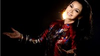 Ca sĩ Khánh Ly chính thức biểu diễn tại TP.HCM