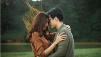 Hà Anh Tuấn 'nương nhờ' Thanh Hằng để tìm cảm xúc
