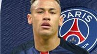 CẬP NHẬT tối 10/10: PSG sẽ chi 222 triệu euro vì Neymar. Rashford thích cách 'chiến đấu' của Ibra