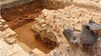 Công bố kết quả khảo cổ chùa Hả, Bắc Giang