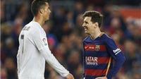 Pogba và Ibrahimovic lọt vào danh sách 30 ứng viên cho Quả bóng Vàng 2016