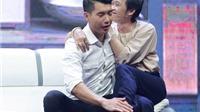 VIDEO: Trai đẹp Trương Nam Thành vào 'Nhà cười' quyến rũ Hoài Linh