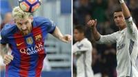 Ibra và Pogba có cơ hội trở thành Cầu thủ xuất sắc nhất năm 2016 của FIFA