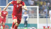 Công Vinh cảnh tỉnh đồng đội, Xuân Trường tự nhận lỗi sau trận đấu với Indonesia