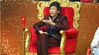Hoài Linh hay thí sinh là át chủ bài của 'Cười xuyên Việt'?