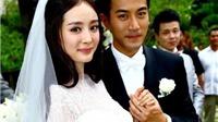 Scandal liên tiếp giáng xuống Dương Mịch sau hai lần phụ tình?