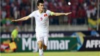 'Malaysia khó chơi nhưng tuyển Việt Nam sẽ giành chiến thắng'