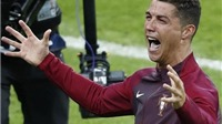 'Nhiều người Bồ ghét Ronaldo, muốn Messi giành QBV'
