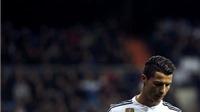Cristiano Ronaldo đã 'trốn thuế' như thế nào?
