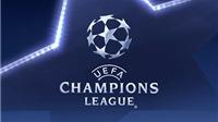 Champions League thay đổi giờ thi đấu từ năm 2018