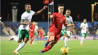 'Đừng bất ngờ khi HAGL thành công ở đội tuyển Việt Nam'