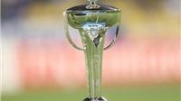 Than Quảng Ninh tràn trề cơ hội đi tiếp tại AFC Cup 2017