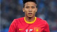 Soi đội hình tuổi Dậu của bóng đá Việt Nam