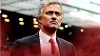 Đến giờ, Mourinho đã 'yêu' Man United mất rồi