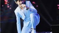 Chung kết Sing My Song: Cao Bá Hưng đăng quang mùa đầu tiên