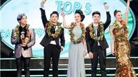 Âm nhạc Việt Nam năm 2017 - Chờ đợi sự bùng nổ của những nhân tố mới