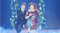 Xuất thần đêm chung kết, Gia Bảo đăng quang 'Cười xuyên Việt'