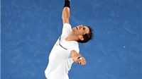 Nadal thừa nhận đối mặt với Federer ở chung kết là một 'vinh dự đặc biệt'