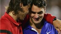 Cộng đồng mạng mãn nhãn với kịch bản bất ngờ của Australian Open 2017