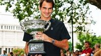 Roger Federer và các ứng viên nặng ký tại French Open