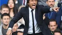 CẬP NHẬT sáng 7/2: Chiến thuật của Wenger bị chỉ trích là điên rồ. Juventus bán sao sang Trung Quốc