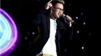 Thiện Hiếu, Thảo Nhi cùng loạt hit 'Sing My Song' góp mặt trong Dự kiến đề cử Cống hiến 2017