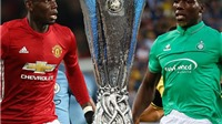 Tại sao Man United lại đá Europa League vào tối thứ Tư?