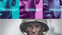 Oscar 2017 phản chiếu một thế giới đầy rẫy bạo lực