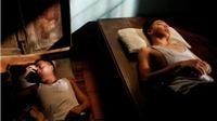 'Linh duyên' và 'Hot boy nổi loạn 2' trước 'thế trận' phim ngoại