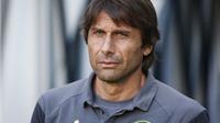 Chelsea tự tin giữ chân Conte trước tin đồn từ Inter Milan