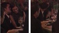 Orlando Bloom lộ ảnh thân mật gái lạ trước khi tuyên bố chia tay Katy Perry