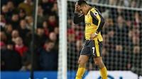 CẬP NHẬT tin sáng 5/3: Arsenal 'bật bãi' khỏi Top 4. Barca và Real đua tranh quyết liệt
