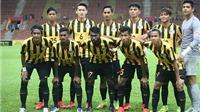 Chính phủ Malaysia ra lệnh đội tuyển quốc gia không đến Triều Tiên thi đấu
