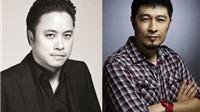 Victo Vũ, Charlie Nguyễn mời cộng sự Mỹ về làm phim