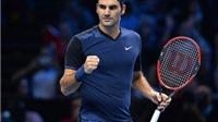 Tennis ngày 8/3: Federer đối đầu Nadal, Djokovic tại Indian Wells. Serena rút lui, Kerber soán ngôi số 1 thế giới