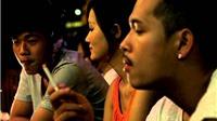 'Cha, con và...' của Phan Đăng Di lần đầu chiếu tại Việt Nam