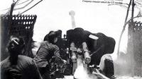 Tiếp tục xét giải thưởng Hồ Chí Minh cho liệt sĩ Lương Nghĩa Dũng: Chờ đợi 'những khoảnh khắc đặc biệt'