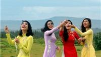 Việt Nam lần đầu tổ chức thi Hoa hậu Hữu nghị ASEAN 2017