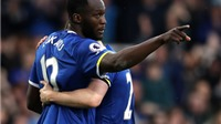 CẬP NHẬT sáng 15/3: Man United và Chelsea mừng thầm vì Lukaku. Sevilla sốc nặng vì bị Leicester loại