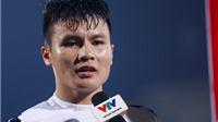'Sao' U20 Việt Nam không ngán U20 Pháp, New Zealand