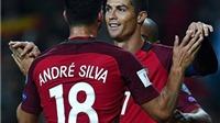 CẬP NHẬT tối 15/3: Ronaldo 'mách nước' Real hớt tay trên Arsenal. Mourinho mở đường cho De Gea về TBN