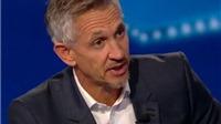 Huyền thoại Anh phản đối luật 'bàn thắng trên sân khách' khiến Man City bị loại khỏi Champions League