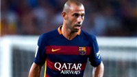 TIẾT LỘ: Trụ cột của Barca có thể chuyển đến Trung Quốc chơi bóng