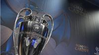 Gặp toàn đội mạnh, Liga hoàn toàn có thể bị 'quét sạch' ở bán kết Champions League