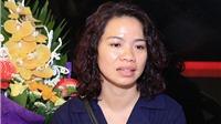 Vợ nhạc sĩ Trần Lập: Tôi mong mọi người luôn nhớ anh