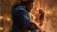 'Náo loạn' phòng vé, 'Beauty and the Beast' lập nhiều kỷ lục mới
