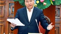 Thủ tướng đảm nhận vai trò Chủ tịch Ủy ban quốc gia Đổi mới giáo dục