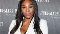 Hé lộ danh sách khách mời 'khủng' trong đám cưới của Serena Williams